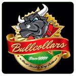 Bullcollars